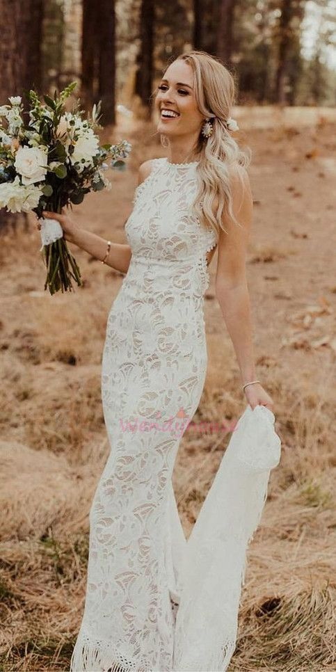 lace+long+wedding+dress,mermid+wedding+dress,bridal+gown+2020<br>  Contact+me:<b>wendy1990919@yahoo.com</b><br>  <b>Fabric:+lace</b><br>  1.+Besides+the+picture+color,+you+can+refer+to+our+color+swatch+to+choose+any+color+you+want.+<br>  2.+Besides+stand+size+2-16,+we+still+<b>offer+free+custom+s...