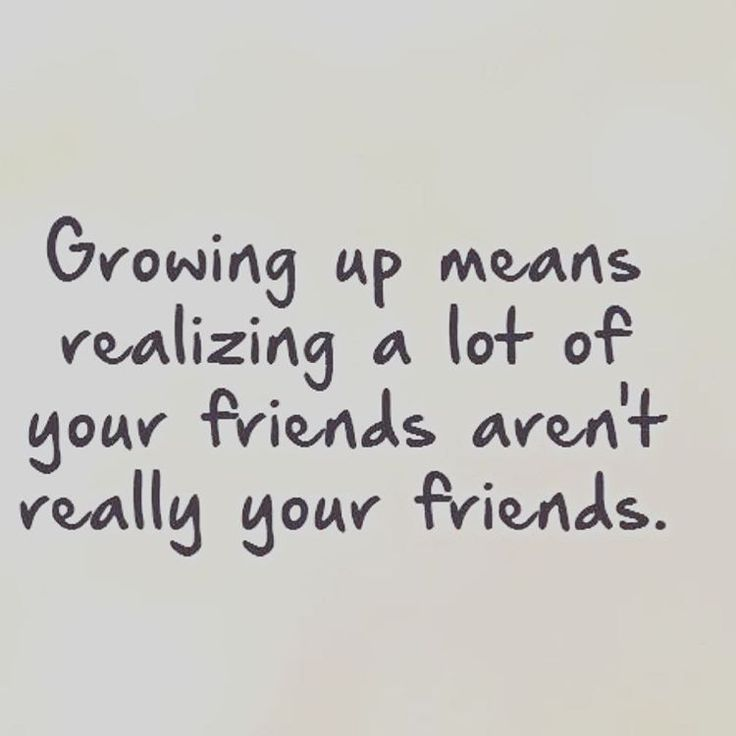 One Sided Friendship Quote Daily Inspiration Quotes