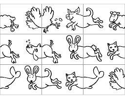 Resultat d'imatges de domino para escolares