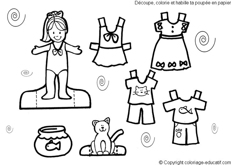 Dress Up Coloring Pages Top Barbie And Ken Beach Coloring Pages
