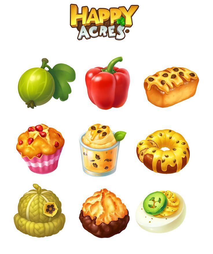 https://www.behance.net/gallery/30292867/game-icon