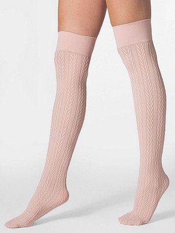 Best 25 Cable Knit Socks Ideas On Pinterest Comfy Socks