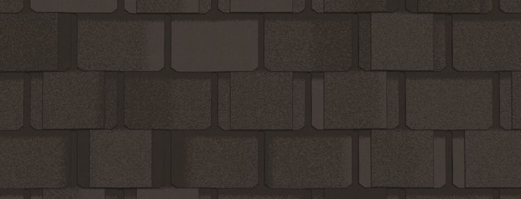 Best 8 Best Belmont Shingles Images On Pinterest Asphalt Shingles Ash Color And Gate 400 x 300