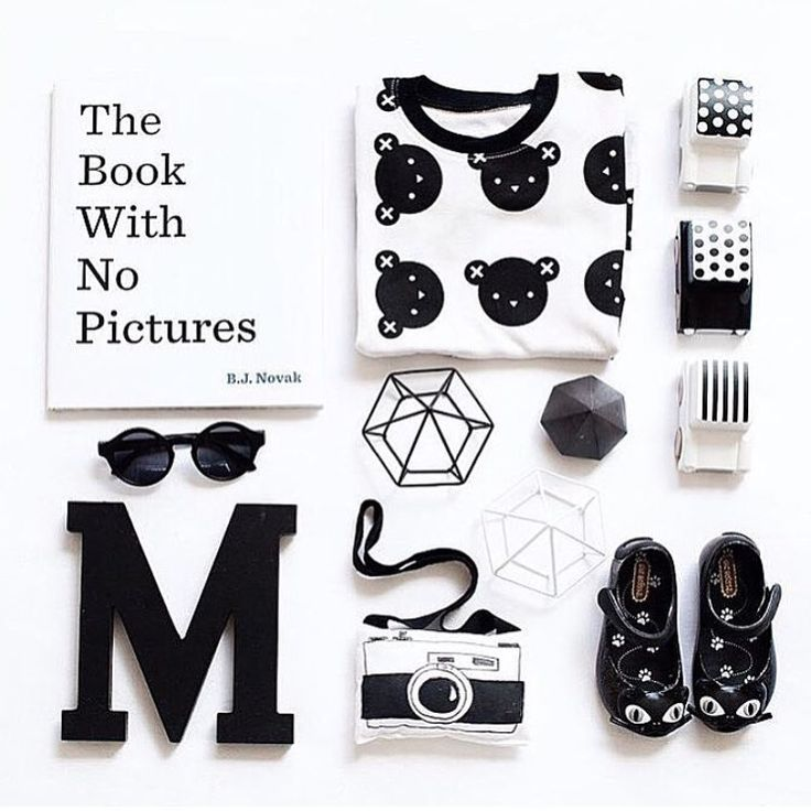 • perfect set  • #inspiration #instababy #kidsfashion #set #monochrome #lelekuku