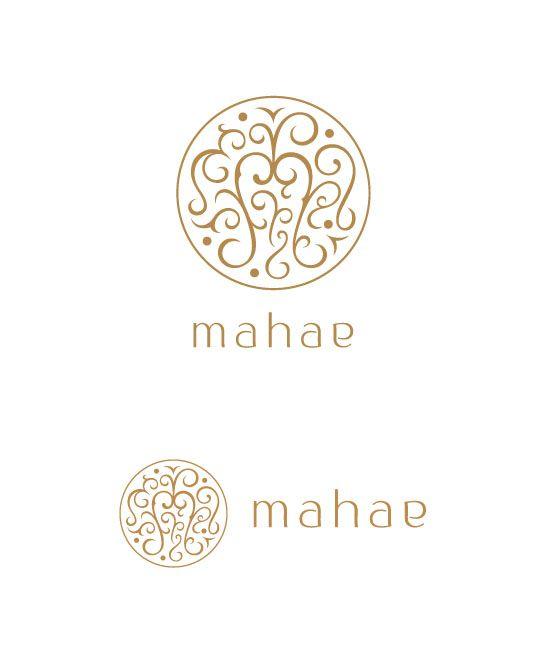 ショップロゴ/SI : ロゴ | ロゴマーク | 会社ロゴ|CI | ブランディング | 筆文字 | 大阪のデザイン事務所 |cosydesign.com