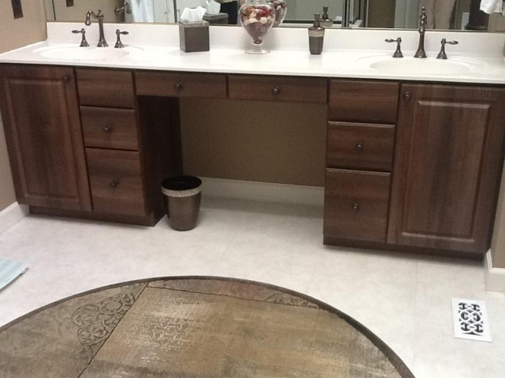 Bathroom Vanity Refacing 25 best cabinet refacing images on pinterest | cabinet refacing