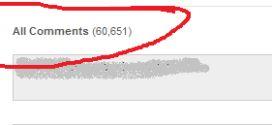 http://livesfortunessacredhonor.com/buy-youtube-comments-it-is-possible-to-buy-youtube-comments-and-likes/  Buy YouTube Views Cheap | Buy YouTube Likes | Buy YouTube Comments
