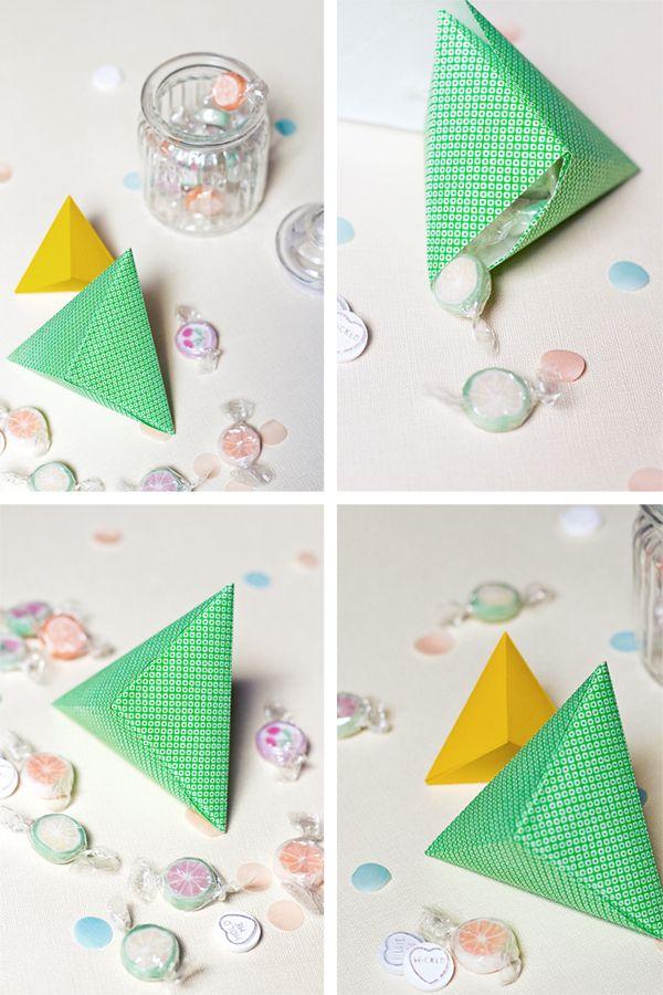 DIY-pyramid-002x600