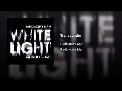 ▶ Transponder - YouTube