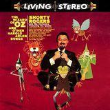 The Wizard of Oz and Other Harold Arlen Songs [LP] - Vinyl