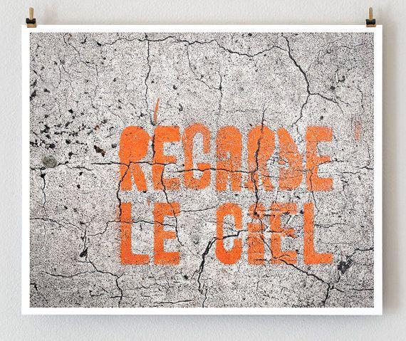 by the paris print shop