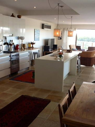 Currumbin Views | Currumbin, QLD | Accommodation