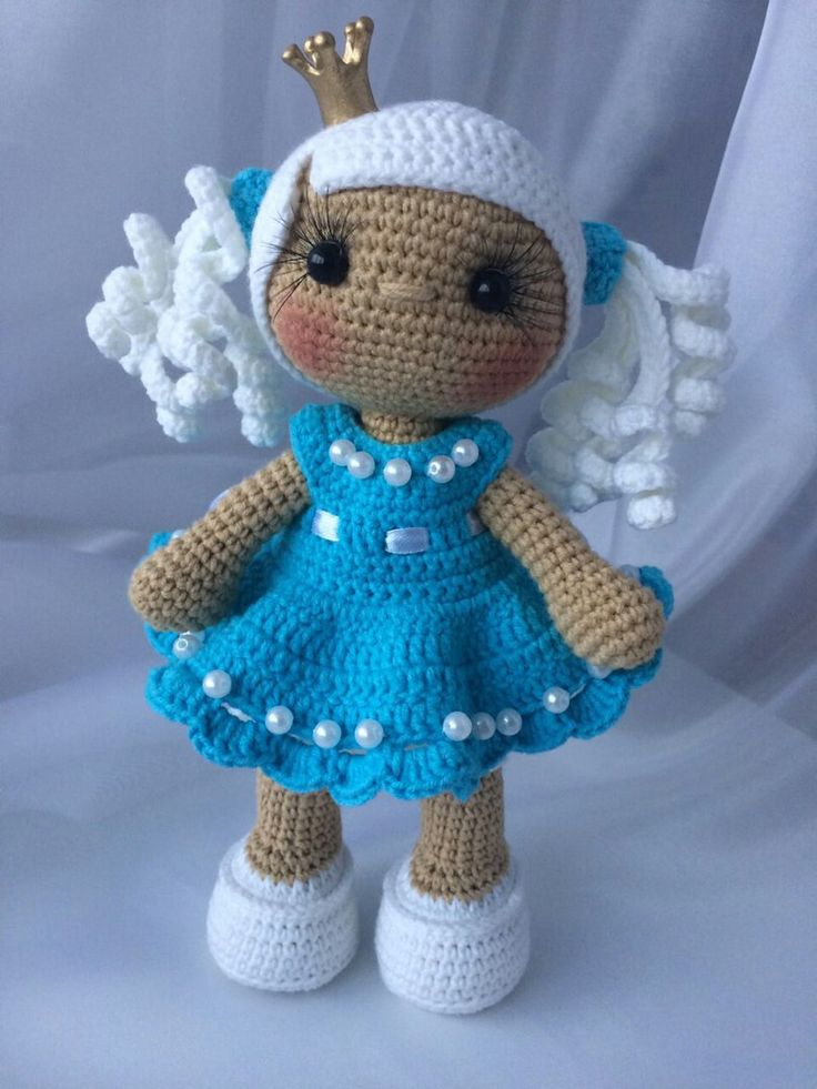 2828 best images about handmade toys on Pinterest ...