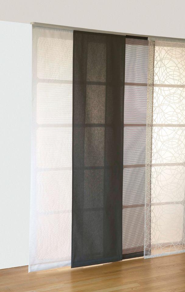 déco japonais | Idées déco panneaux japonais Heytens