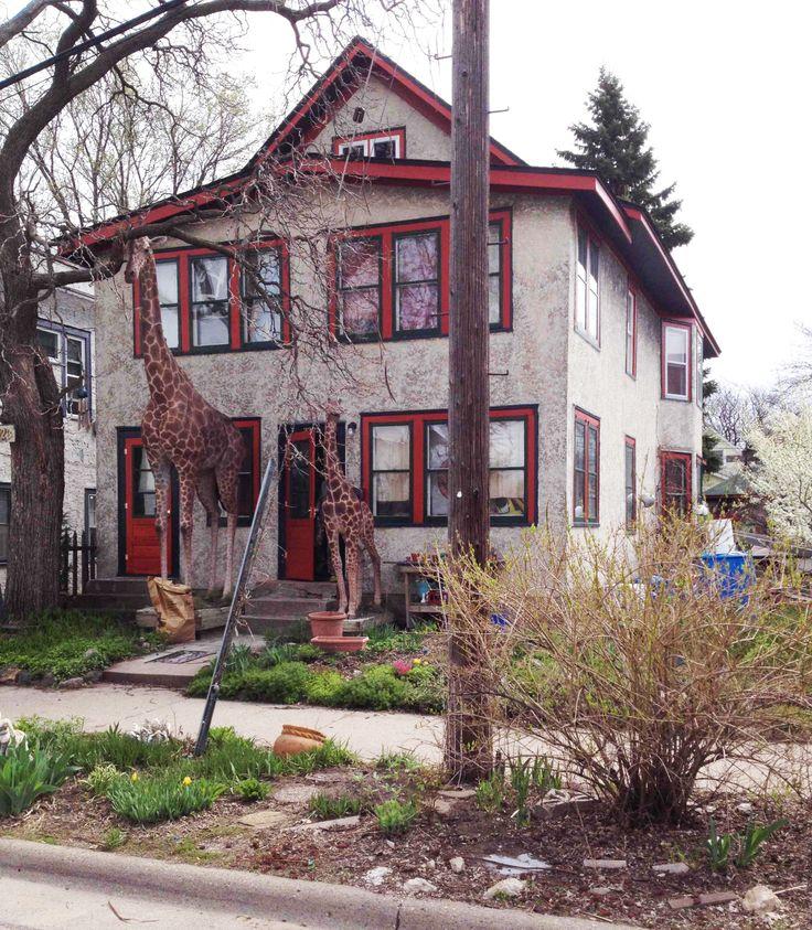 Home Remodeling Mn: 46 Best Castle Building & Remodeling Images On Pinterest
