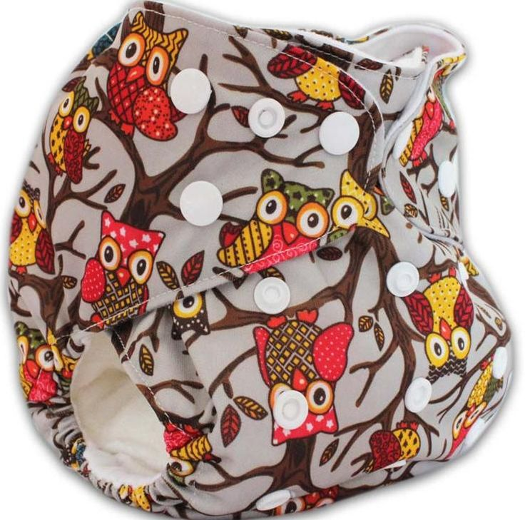 cloth diapers,parents choice diapers