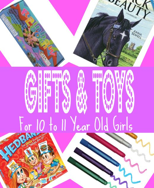 Best Toys Gift Ideas For 9 Year Old Girls In 2018: 17 Best Images About Christmas Gifts Ideas 2016 On