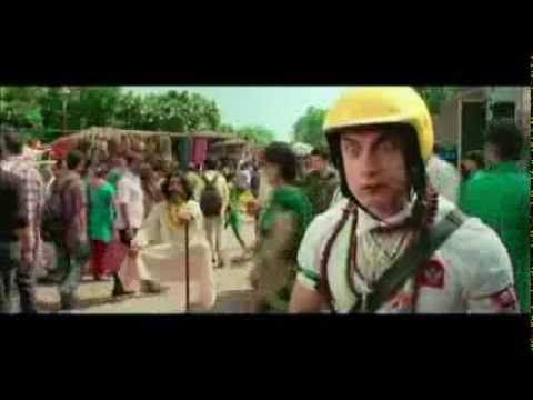pk hd full movie  1080p 60