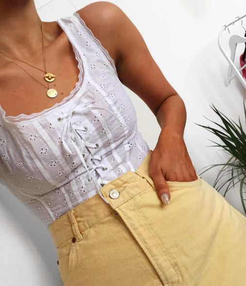 Find More at => http://feedproxy.google.com/~r/amazingoutfits/~3/Dv_0HdcwmE4/AmazingOutfits.page