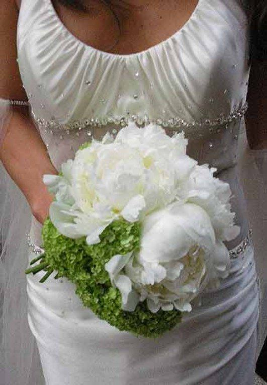 Bouquet da sposa Nozze e Dintorni