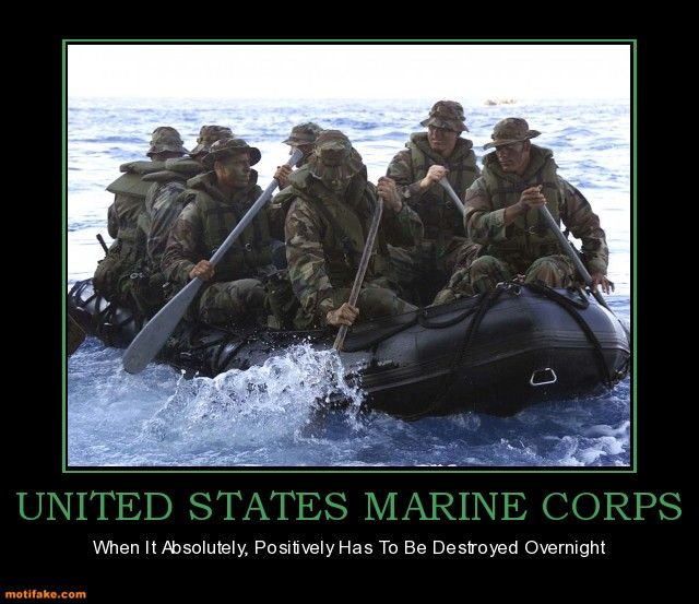 Famous Marine Corps Quotes Glamorous 248 Best Once A Marine Always A Marine Images On Pinterest