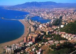 Porto de la Duquesa, SPAIN {favorite place ever}