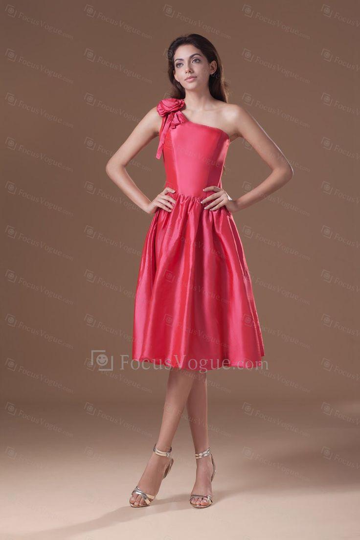 9 best Sweet 16 Dresses images on Pinterest | Party wear dresses ...