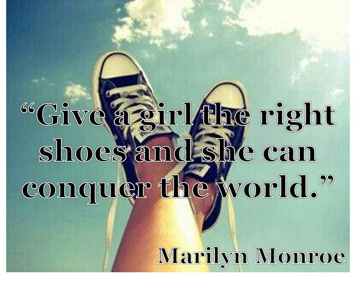 converse all star quotes
