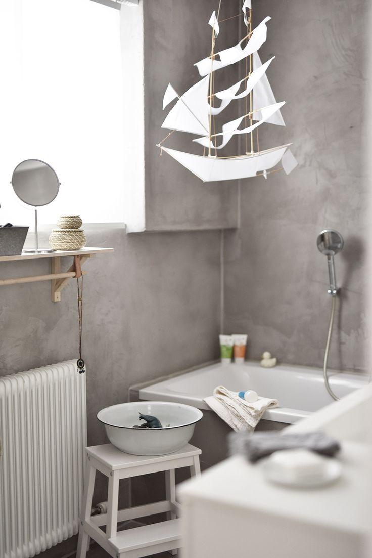 die besten 25 betonwand ideen auf pinterest moderne wand modern und flache murmeln. Black Bedroom Furniture Sets. Home Design Ideas
