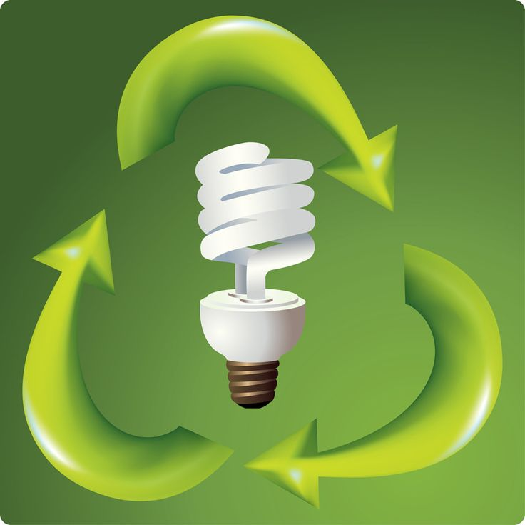 go green and start saving the planet//greenenergy -gvf1bp9t.topreviewsonlinenow. & 13 best green energy images on Pinterest | Go green Armed forces ... azcodes.com