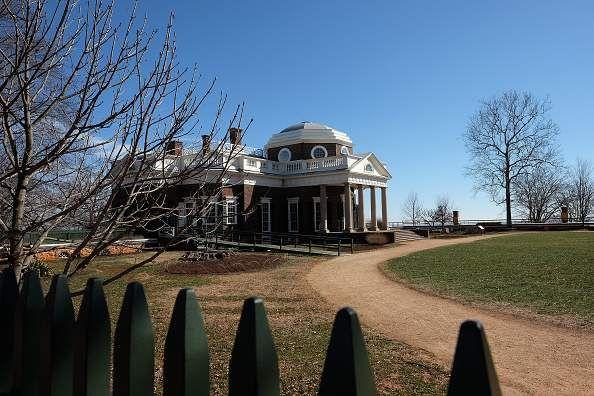 Who Was Sally Hemings? Thomas Jefferson's Slave Bore Him 6 Children | International Business Times http://www.ibtimes.com/who-was-sally-hemings-thomas-jeffersons-slave-bore-him-6-children-2561105?utm_campaign=crowdfire&utm_content=crowdfire&utm_medium=social&utm_source=pinterest