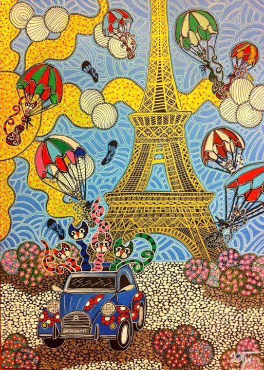 117 Best Images About La Tour Eiffel On Pinterest Free