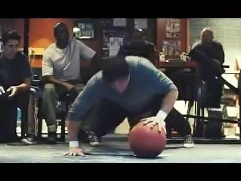 Three 6 Mafia - It's A Fight (Best of Rocky Balboa) - YouTube