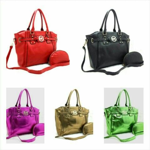 MK 00295 super 31x10x30  red-black-bronze-green-pink