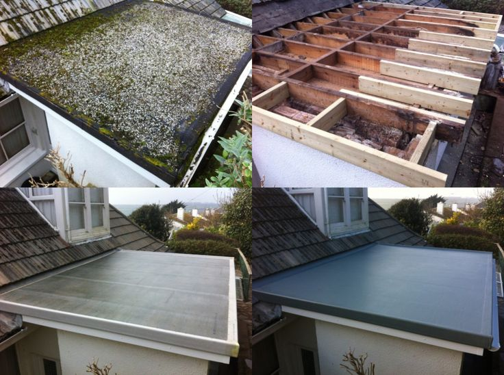 Blue Eagle Roofing Supply And Stock Fibreglass Roofing Kits, We Specialise  In Grp Roofing Systems