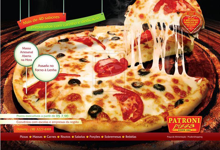 Patroni_Pizza_Ad_by_RogerLima.jpg (1280×873)