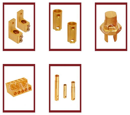 Brass Electrical Components #BrassElectricalComponents #brasselectricalfittings #brasselectricalparts  #electricalbrasscomponents #electricalbrass #brasselectricalwiringaccessories #brasselectrical