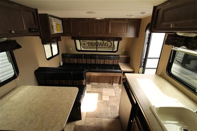 25 Best Ideas About Travel Trailers For Sale On Pinterest