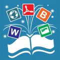 Free APP and Easy to use! Print your book with a few taps on iPhone! GreatApps.com   instaPress - App Review