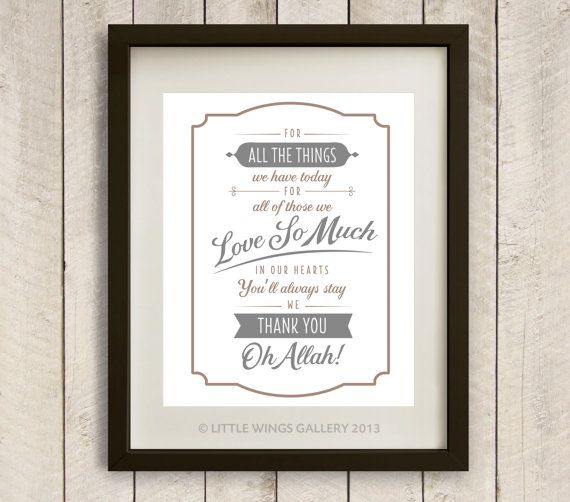 Hey, I found this really awesome Etsy listing at http://www.etsy.com/listing/163563718/digital-download-we-thank-you-allah-pop