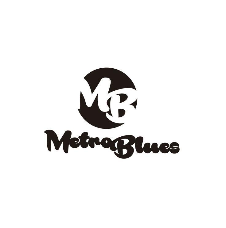 Banda de Blues de la cuidad de La Plata.