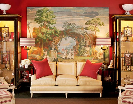 217 best designer: alessandra branca images on pinterest