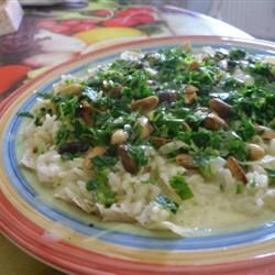 36 best jordanian cuisine images on pinterest jordanian food mensaf jordanian lamb stew allrecipes forumfinder Image collections