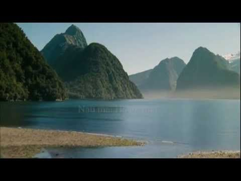 New Zealand within our hearts (HD) - By Jimmy Olsson - YouTube