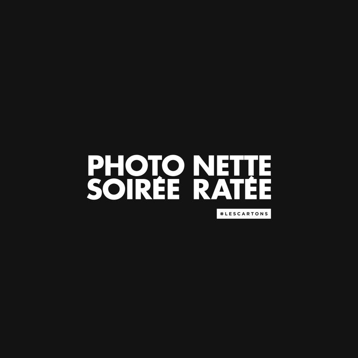 #LESCARTONS : Photo                                                                                                                                                     Plus