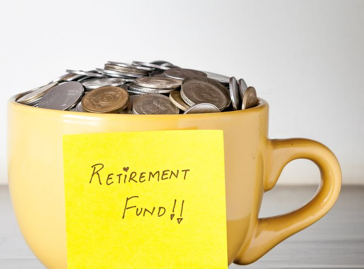 Although IRS rules don't allow deductions for Roth IRA contributions, you might be able to claim the amount you put toward a traditional IRA, as long as you or your spouse doesn't have an employer-based retirement account. You can take a deduction up to the full amount of allowable contributions, which is $5,500, or $6,500 if you are 50 or over.  via @AOL_Lifestyle Read more…