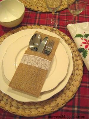 Mesa de Navidad: Wedding Decoration, Centros Mesas, Centro Mesas, Mesas De Navidad, My Wedding, Evento, Ideas Comunión, Porta Cubierto, My Style