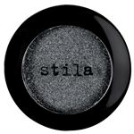 Jewel Eye Shadow « Stila Makeup « Mecca Cosmetica golden topaz