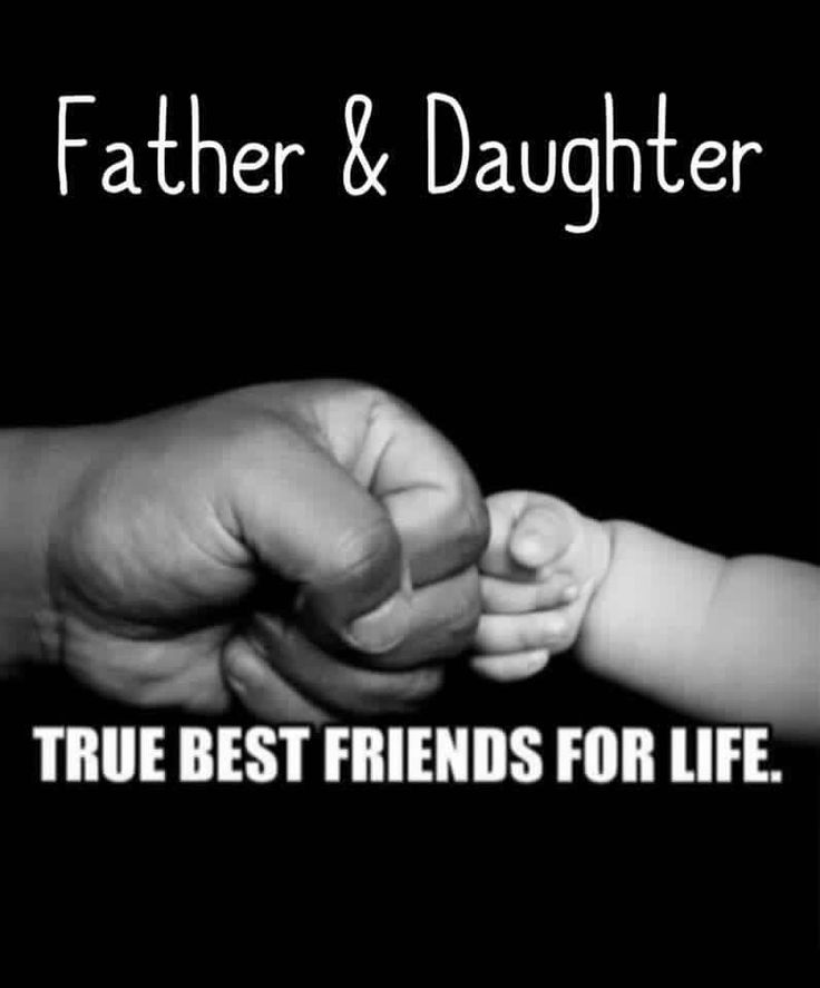 b65003fe075144467a0f79611e597946 my daddy daddy daughter 112 best quotes images on pinterest true words, my family and