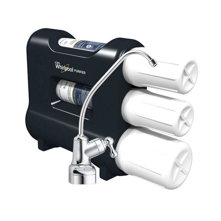 7 Best Water Filtration Images On Pinterest Water